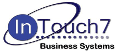Intouch 7 Business Systems